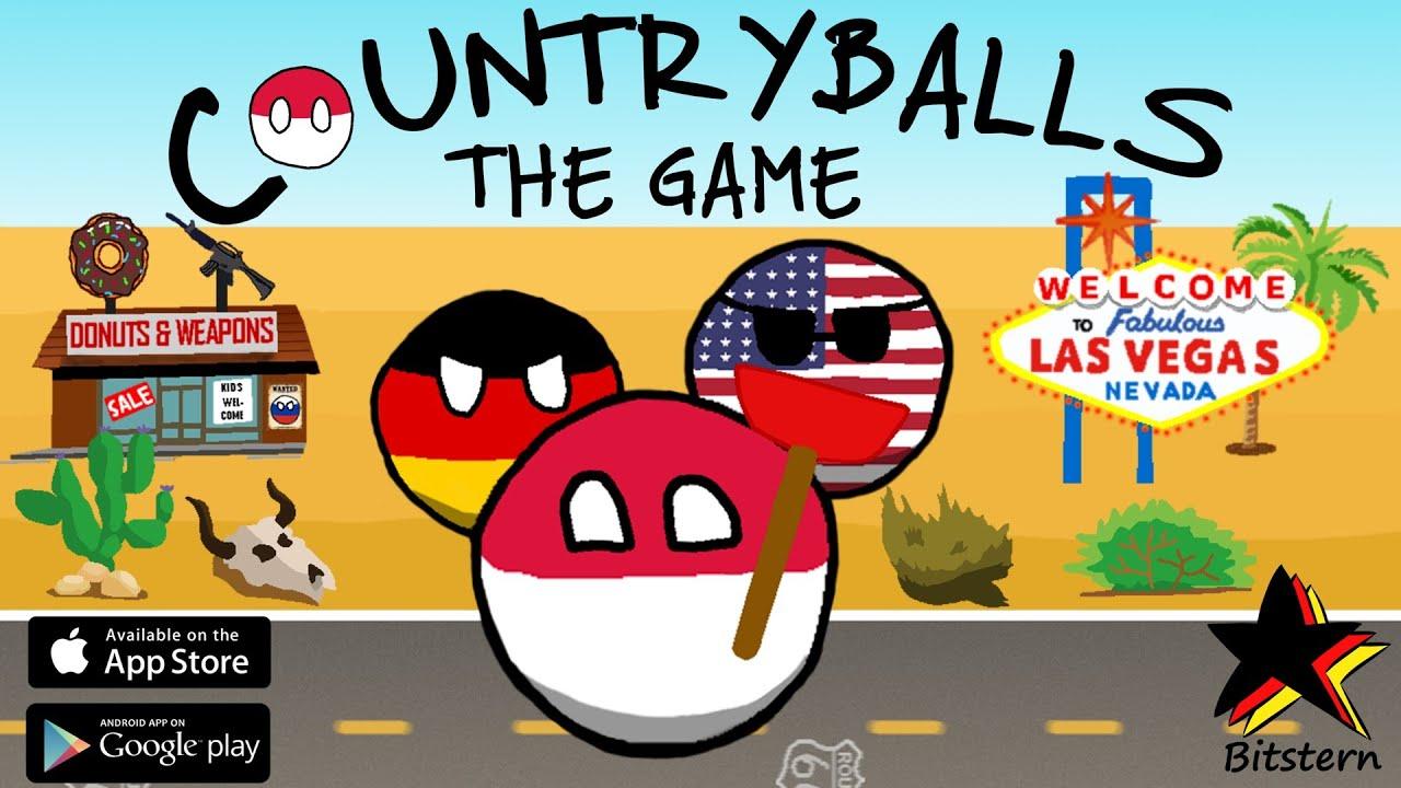 Polandball Map Of The World 2017.Official Polandball World Map 2017 Polandball39s Countryballs