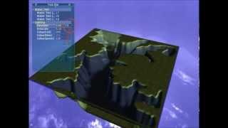 HLSL Programming DirectX11