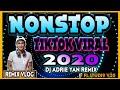 Non Stop Tiktok Viral  Dj Adrie Yan Remix  Mp3 - Mp4 Download
