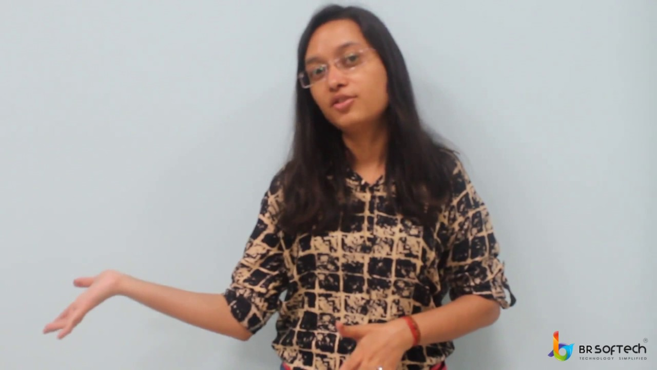 BR Softech's Matrimonial Web Portal and app for Marriage Bureau | Shaadi.com Clone Script