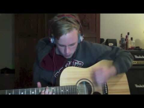 Runaway - Matt Corby (Looped Cover)