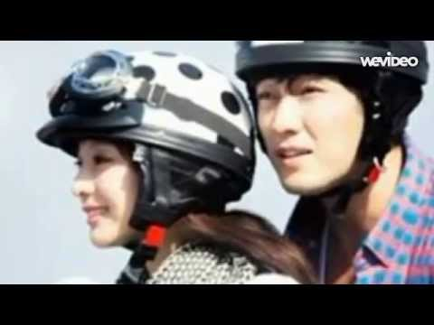 Sweet Love OST One Sunny Day