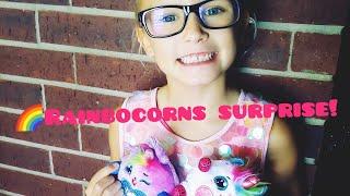 ????????Rainbocorns???????? surprise toys