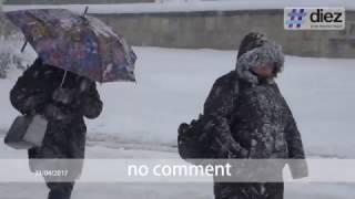 Moldova 21 04 2017 no comment