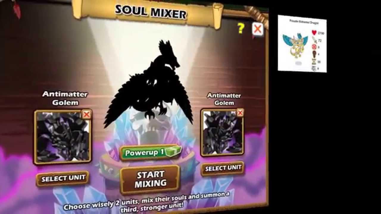 Golden dynasty dragon social empires soul mixer dragon gold mineral specimen