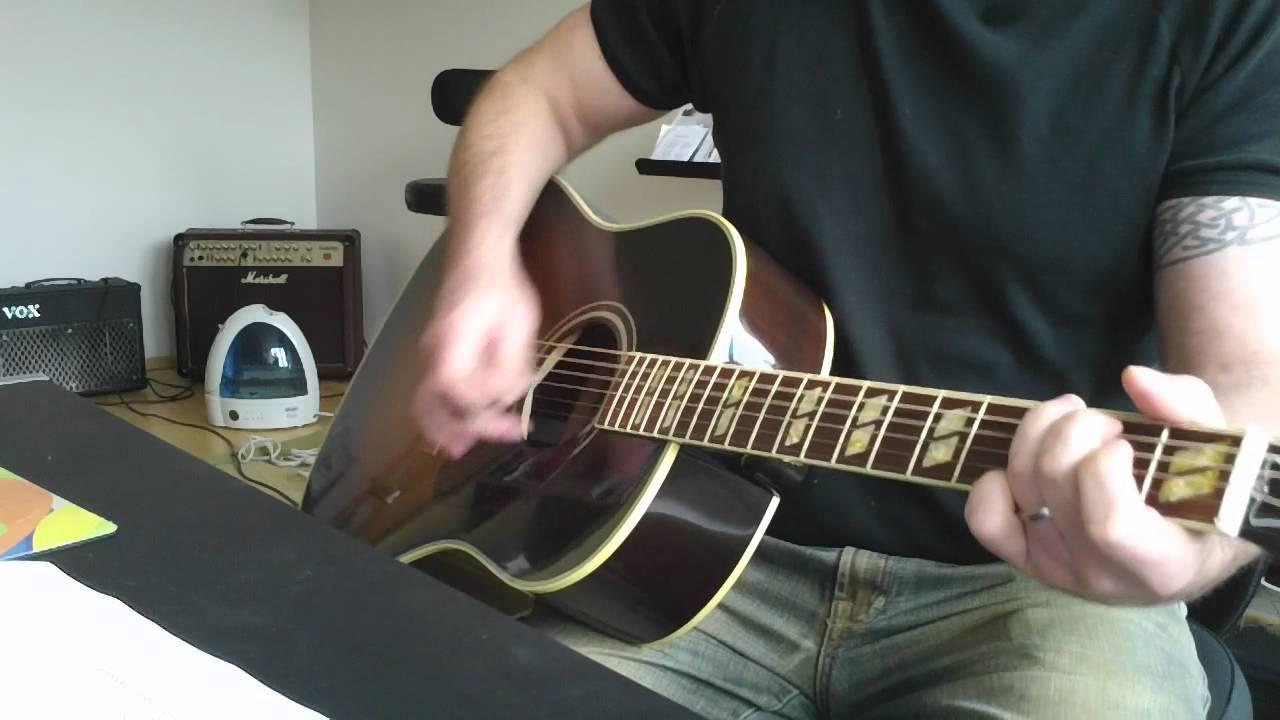 J45 vs Hummingbird - Gibson Acoustic - Gibson Brands Forums