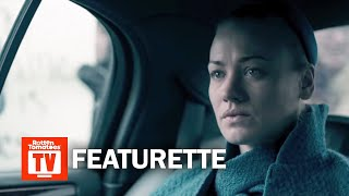 The Handmaid's Tale S02E09 Featurette | 'Inside the Episode' | Rotten Tomatoes TV