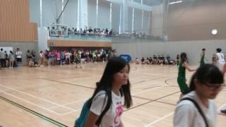 Publication Date: 2017-07-15 | Video Title: 2017 全港學界籃球馬拉松 (女子組) 福建中學(官塘)