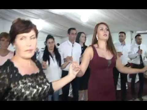 Gina De La Corabiamuzica De Petrecere Si Voie Buna Youtube