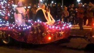 Parade of Lights Part 6 of 23 Thumbnail