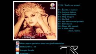 Jelena Karleusa - 1996 - 08 - Mogu biti pamuk