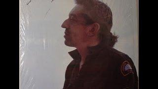 Serge Gainsbourg - Negusa Dub