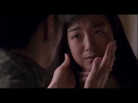 "Clip Of The Joy Luck Club ""best Quality Heart"""