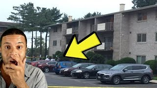 Cops Get The Wrong Apartment Again! | Botham Jean Door Lock Data + Dallas Chief