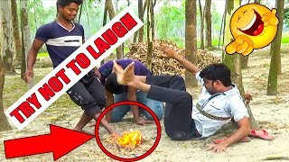 Must Watch this Trending Funny Vines   Best Vines   Try not to Laugh   Pagla Baba Fun