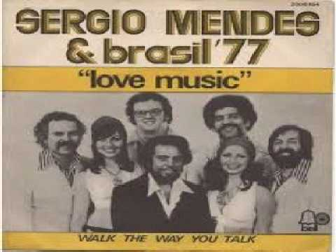 sergio-mendes-and-brasil-'77---superstition---74'