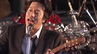 岡村靖幸 - あの娘ぼくがロングシュート決めたらどんな顔するだろう