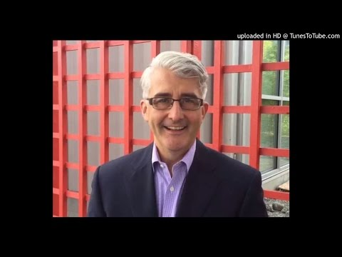 Meet Bill Bryant, Republican Candidate for Washington Governor