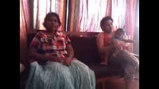 Repeat youtube video A Tamil girl talking about a soldier of the Sri Lanka Army .