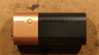 a-look-inside-the-duracell-pb2-power-bank