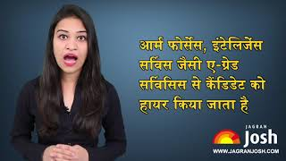 How to become a Raw Agent - Jagran Josh