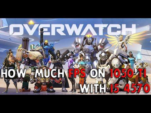 overwatch:-1050-ti-;i5-4570;-8-gb-ram;-low-&-ultra