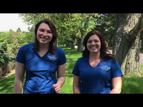 Tee It Up for Charity | Clearview Federal Credit Union