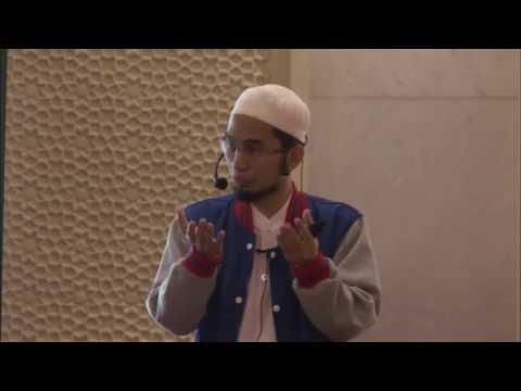Zakat Mal: Perhitungan Zakat Mal yang BENAR - Ustadz Ammi Nur Baits - 5 Menit yang Menginspirasi