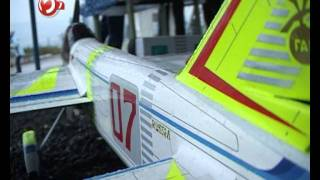авиамоделирование(, 2011-10-23T17:11:33.000Z)