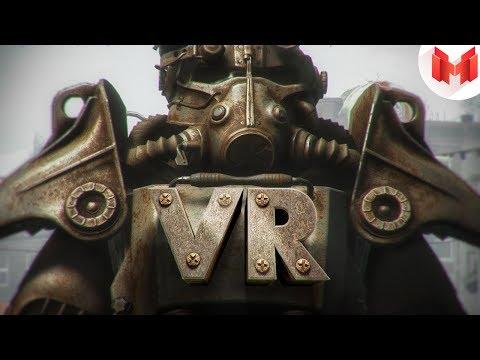 Не стреляй! (VR)