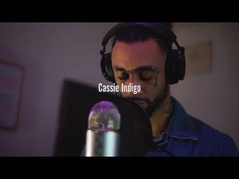 MIShax - Cassie Indigo - #WordplayThursdays