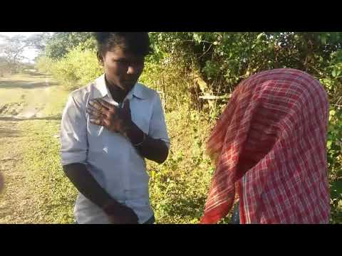 लड़की के चक्कर मे खाया मार🎎🏌🏃Ladki Ke Chakar Me Khaya Maar