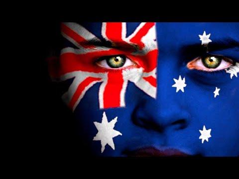 A look at 2020 & the Blockchain scene in Australia!
