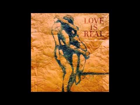 Love Is Real (prod. By Nefarious!) ~ Nosidam The Artist