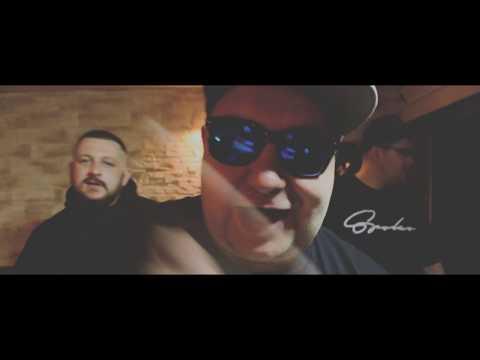 Mordownia Show - Dyskoteka (prod. Senn) VIDEOCLIP