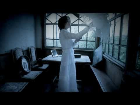 НАЧАЛО ВЕКА -- Колесо (официальный видеоклип, 2010)