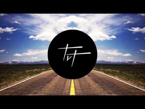 Louis Futon - Oakland Tho (Ft. Vell & DJ Mustard)
