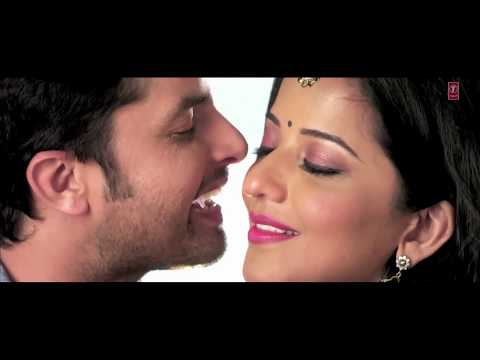 Prem Leela [ Full Length Bhojpuri Video Songs Jukebox ] { Vikrant Singh & Sexy.Monalisa }