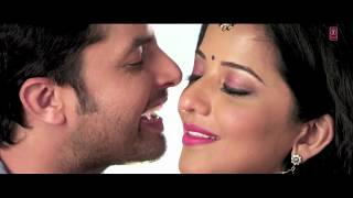 Prem Leela [ Full Length Bhojpuri Video Songs Jukebox ] { Vikrant Singh & Sexy.Monalisa }