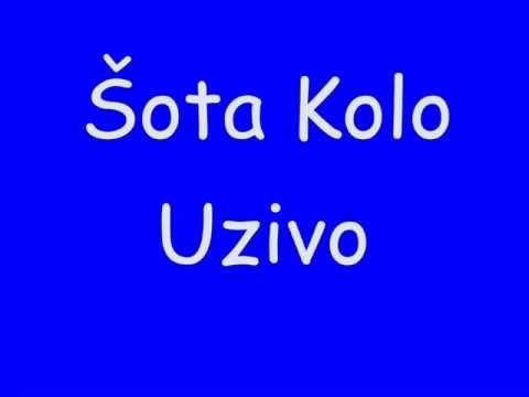 Sota Kolo' Uzivo