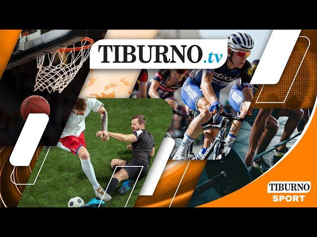 Il processo di Tiburno #4