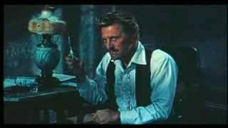 Gunfight At OK Corral - Trailer (1957)