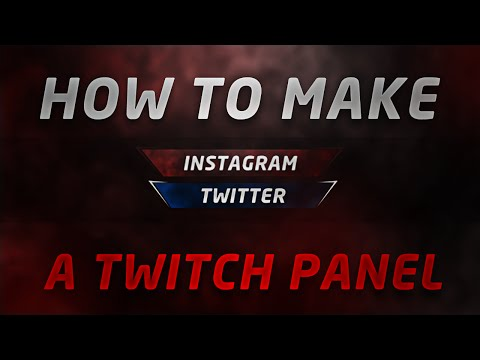 how to change your username on twitch