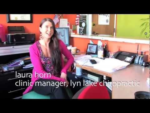 Chiropractic Minneapolis - YouTube