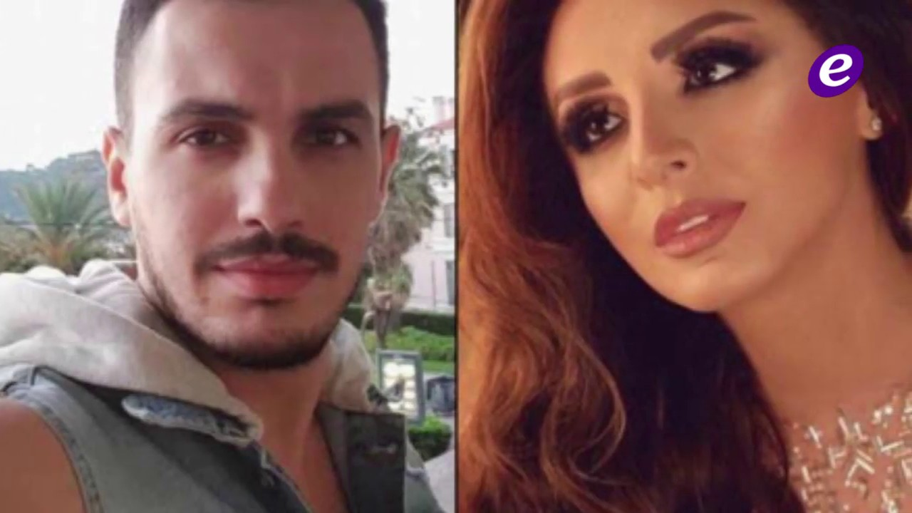 محمد حماقي يتعرض لإصابة ويدخل المستشفى وزوج أنغام يرفض الإنفصال عن ياسمين عيسى