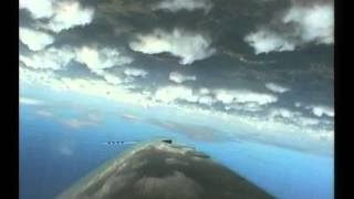 Fox Segelkunstflug Swift ASK, Fox Aerobatik, nichts geht über Segelkunst