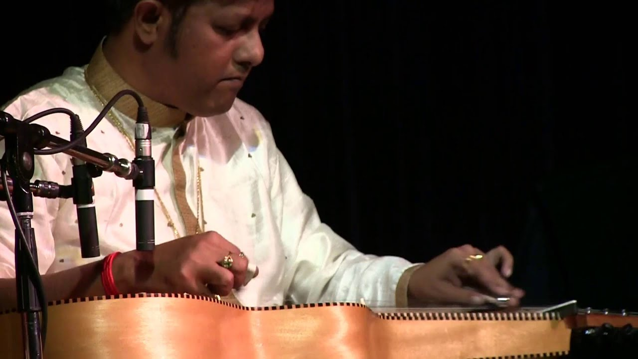 DAY211 - Debashish Bhattacharya and Subhasis Bhattacharjee