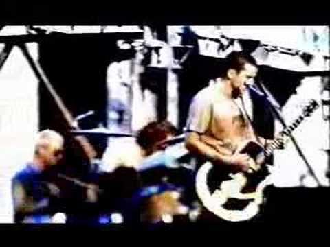 Howard New  Battlefiled Promo 1996