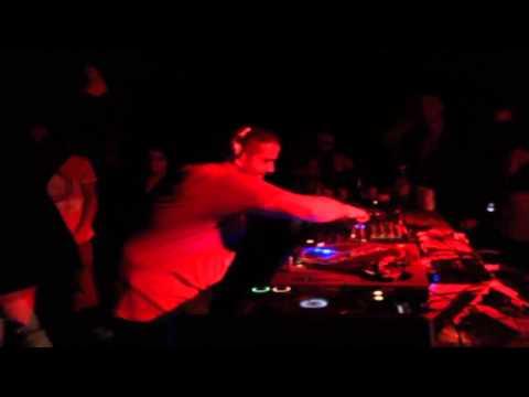 Todd Edwards Boiler Room London DJ Set