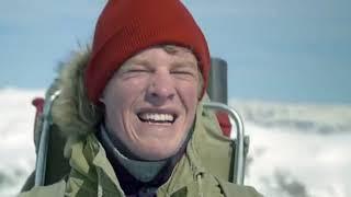 На реальных событиях  Очень интересный фильм ужасов  Альпинист